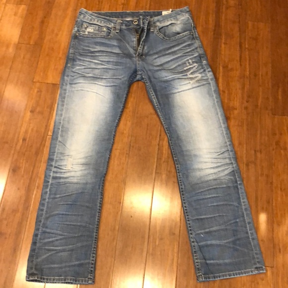 Buffalo David Bitton Other - Buffalo Jeans